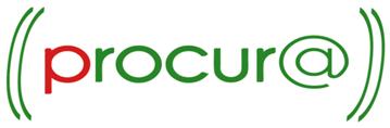Logoprocura