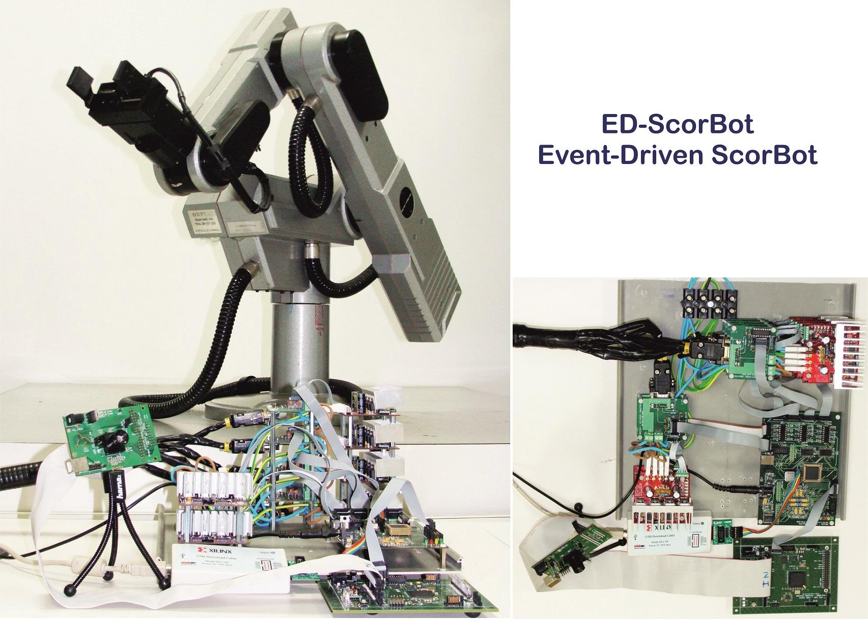 ED-Scorbot1